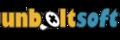 Full Stack: Angular.js, Python (ML/AI), MySQL, AWS OpsWorks (Ukraine ONLY)