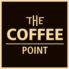 The Coffee Point (ИП Узбекгалиева А.О.)