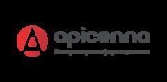 Апиценна