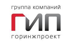 ГорИнжПроект-М