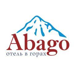 Отель Абаго