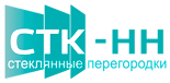 СТК-НН