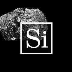Студия дизайна Silicium