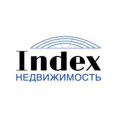 Index недвижимость