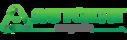 Autokat Recycle ( филиал г.Новосибирск)