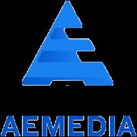 AEMEDIA OU