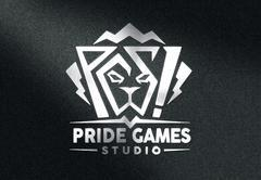 Pride Games Studio