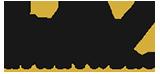 Московская Городская Коллегия Адвокатов Кожевников, Дарчиев, Зайцев и Партнёры