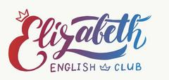 Elizabeth English Club