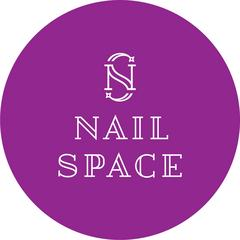 Nail Space