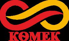 Комек ломбард 7