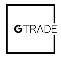 Глобал Трейд