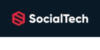 SocialTech