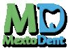 MextoDent