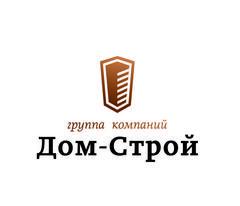 ДОМ-СТРОЙ, ГК