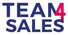 Team4sales