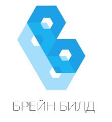 Махмутова Радия Рамиловна
