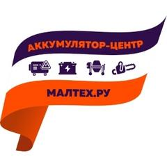 ТД Металлрезерв