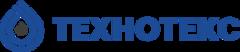 Компания ТЕХНОТЕКС