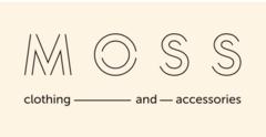Moss Atelier