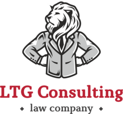 LTG Consulting