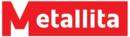 МеталлитаБел