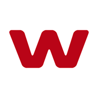 Weborama Russia