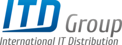ITD Group (International IT-Distribution Group)