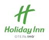 Гостиница Holiday Inn Almaty (Континент Инвест Групп)