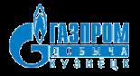 Газпром добыча Кузнецк