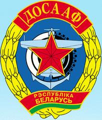 Добровольное общество содействия армии, авиации и флоту Республики Беларусь