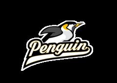 Центр обучения плаванию Пингвин