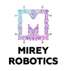 Мирей Роботикс