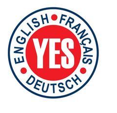 Центр иностранных языков YES (ИП Чусовитина Алиса Алексеевна)