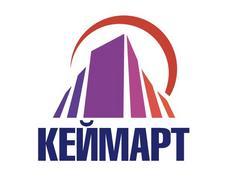 Кеймарт