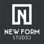 New Form studio