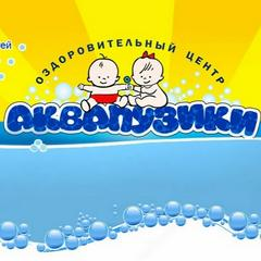 Перевезенцев Евгений Дмитриевич