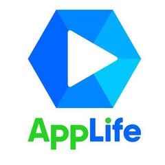 AppLife Limited