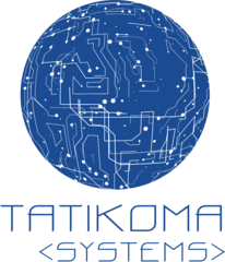 Татикома системс