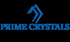 PrimeCrystals