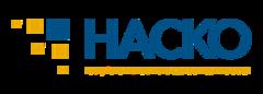 Национальная страховая компания Татарстан - НАСКО