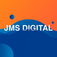 JMS Digital