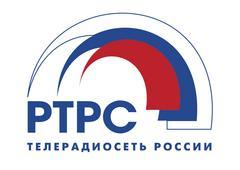 ФГУП Российская телевизионная и радиовещательная сеть филиал г. Барнаул