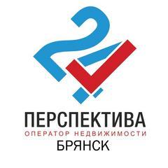 Перспектива24-Брянск
