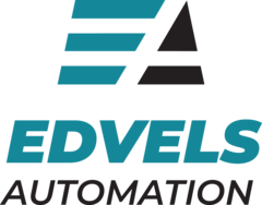 Эдвелс Автоматизация