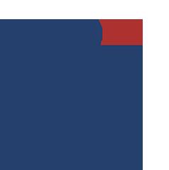 Дивина Гармония, школа дизайна
