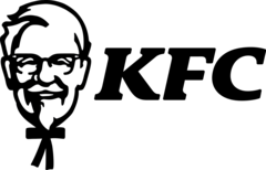 Бел Фуд Сервис / Рестораны KFC