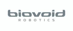Биовоид Роботикс