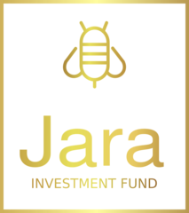 Investment Fund Jara