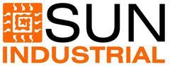 Производственная Компания САН